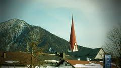 Seefeld im Tirol (StefanJurcaRomania) Tags: salzburg austria tirol sterreich dorf stadt sat osterreich tyrol nord seefeld oesterreich oras nordtirol stefanjurca nordtyrol