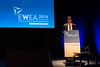 """Artur Trindade at the opening session EWEA2014 • <a style=""""font-size:0.8em;"""" href=""""http://www.flickr.com/photos/38174696@N07/13078189133/"""" target=""""_blank"""">View on Flickr</a>"""