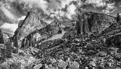 A Land of Wonder (Jeff Clow) Tags: nature banff nationalparks albertacanada banffnationalpark canadianrockies ©jeffrclow banffphototour jeffclowphototours