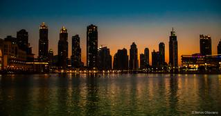 Arab Emirates 131028 18_08_42