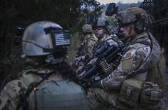 140424-A-LL713-027 (matt freire) Tags: usa ranger kentucky fortknox comcam 75thrangerregiment nightoperations 55thsignalcompany pfcgabrielsegura