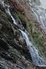 Cataract (historygradguy (jobhunting)) Tags: ny newyork water waterfall hill upstate highland dutchesscounty hudsonvalley