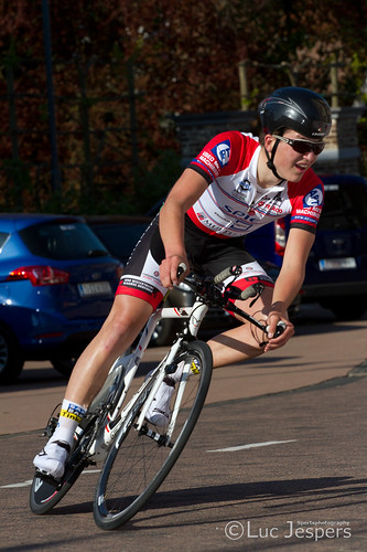 TT Ster van Zuid Limburg 090