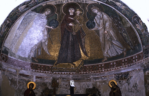 "312Zypern Panagia  tis Aggeloktistis • <a style=""font-size:0.8em;"" href=""http://www.flickr.com/photos/69570948@N04/13984388448/"" target=""_blank"">View on Flickr</a>"