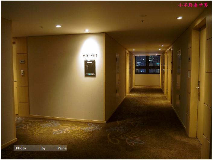 明洞Nine Tree Hotel (16).JPG