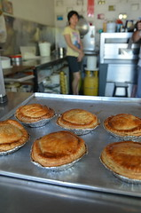 Chicken Pies @ Stall No 29 (J2Kfm) Tags: market ipoh pasirputeh canninggarden
