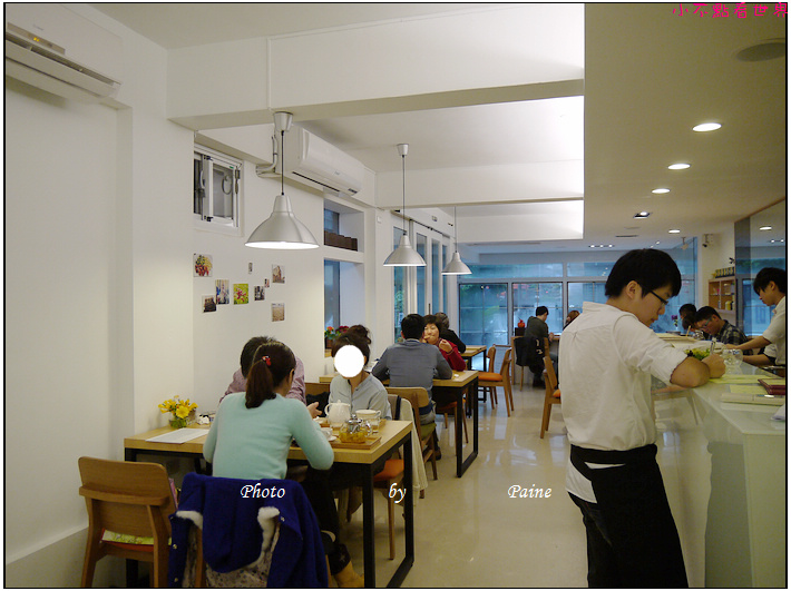 台北KNUTSEN CAFE (3).jpg