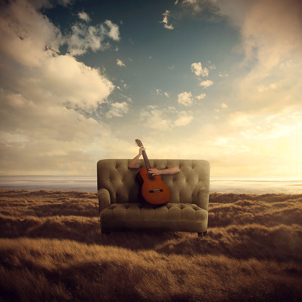 The_Anonymous_Musician_by_theflickerees