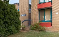 6B/109 Knox Street, Watson ACT