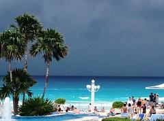 IMG_2448 (zhiva_ram) Tags: del mexico playa chichenitza mayan cancun carmen priya niki isla jingu shruthi mujares