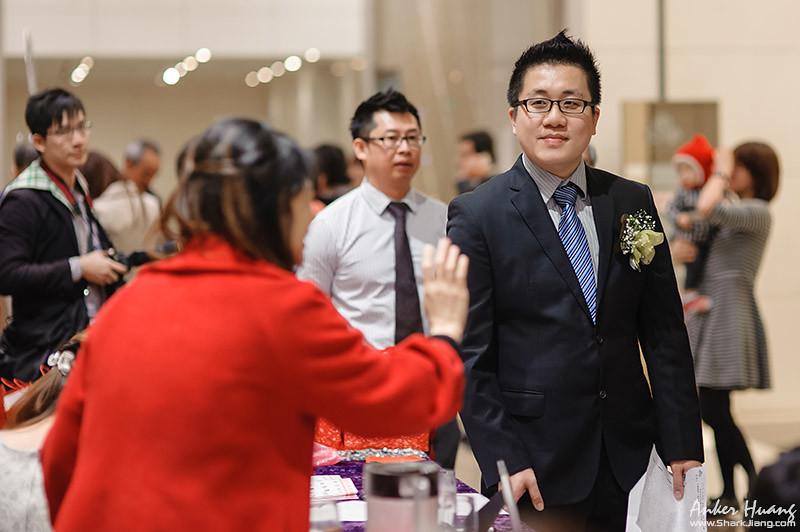 2014-03-14 婚禮紀錄0082
