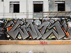 graffiti (duncan) Tags: graffiti