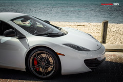 keybiscayne-6122 mclaren mp4 12c