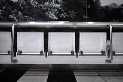 dp1q_150130_D (clavius_tma-1) Tags: subway tokyo shinjuku metro sigma   quattro   dp1  dp1q