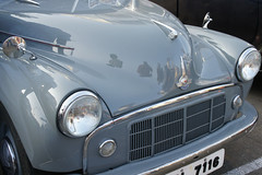 DSC04036 (Manohar_Auroville) Tags: heritage cars beauty vintage rallye pondicherry pondy manohar luigifedele