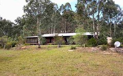 505 Boree Valley Road, Laguna NSW