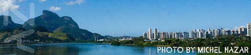 Rio Barra