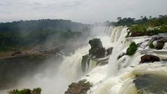 Iguazu (Arg)-47