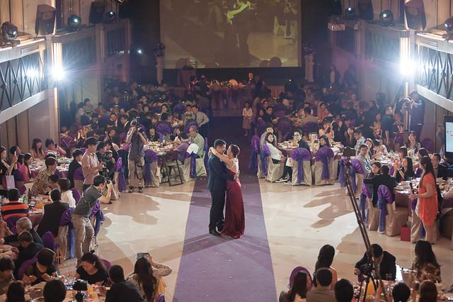 Gudy Wedding, Redcap-Studio, 台北婚攝, 和璞飯店, 和璞飯店婚宴, 和璞飯店婚攝, 和璞飯店證婚, 紅帽子, 紅帽子工作室, 美式婚禮, 婚禮紀錄, 婚禮攝影, 婚攝, 婚攝小寶, 婚攝紅帽子, 婚攝推薦,160