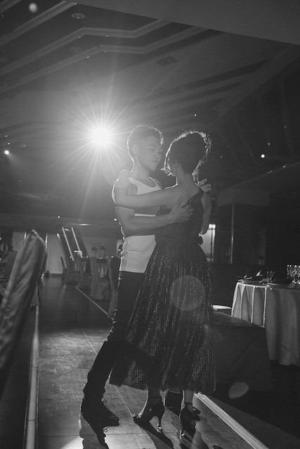 Redcap-Studio, 台中婚攝, 非常棧, 非常棧婚宴, 峇里島婚禮, 洪錦濤 Ivan, 紅帽子, 紅帽子工作室, 婚禮紀錄, 婚禮跳舞, 婚禮攝影, 婚攝, 婚攝紅帽子, 婚攝推薦,008