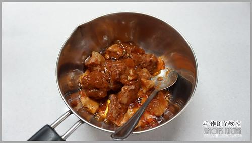罐頭牛肉湯麵02.jpg