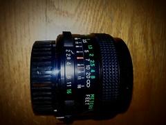 Vivitar 28MM F/2 for Minolta MD. Vivitar 28mm F/2 Minolta MD Vivitar 28MM For Minolta MD Lens Film Camera (polishamericanphotographer) Tags: lens 28mm f2 filmcamera vivitar minoltamd vivitar28mmforminoltamd