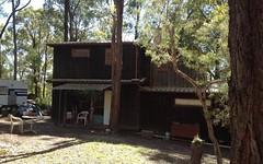 12 Myall River Rd, Bulahdelah NSW