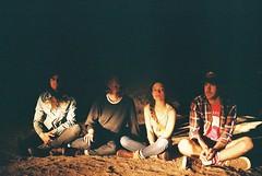 Quilt Stargazing (Laura-Lynn Petrick) Tags: summer night stars nationalpark quilt desert band joshuatree nighttime midnight series promos joshuatreecalifornia inthedesert lauralynnpetrick mexicansummer quiltband lauralynnpetrickfilm quiltmusic quiltontour lauralynnpetrickmusicians lauralynnpetrickdocumentary quiltbandmexicansummer quiltinjoshuatree quiltincalifornia joshuatreequiltlauralynnpetrick quiltstargazing