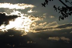 IMG_7216.jpg (bdunn829) Tags: sun storm clouds lensflare flare