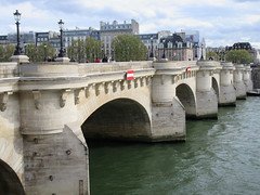 IMG_0633 (elizabeththe) Tags: paris france europe pont neuf seineriver