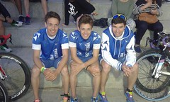 triatlon aguilas 10