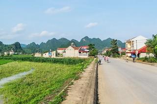 bac son - vietnam 23