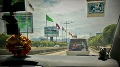 Cebu, Philippines (Su--May) Tags: jeepney cebucityphilippines