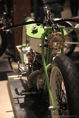 Austin-Handbuilt-Motorcycle-Show-2016-148 (giantmonster) Tags: show austin texas bikes motorcycle april custom handbuilt 2016