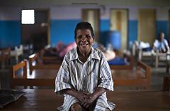 #3 (sethuudhayaprakash) Tags: she life flowers people love home smile photoshop canon sadness 50mm sad portait documentary orphan orphanage adobe sorrows