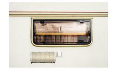 Husvagns-fonster- (martha ander) Tags: glas fotosondag fs160529