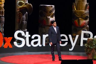 TEDxStanleyPark 2016-2935