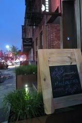 IMG_1370 (Mud Boy) Tags: nyc newyork brooklyn gowanus downtownbrooklyn