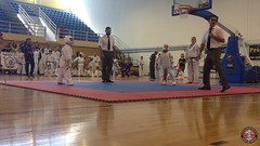 stefanou_15_5_2016_knockdown_3430