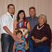 Ariel Hautzinger, BSN & Family - 26792903823