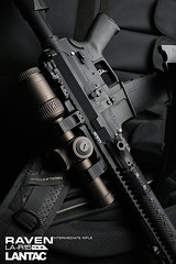 1C6A8862_COMP (Threedi) Tags: vortex rifle raven ar15 optics lantac
