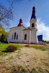 IMG_0072 (vtour.pl) Tags: cerkiew kobylany prawosławna parafia małaszewicze