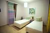 3 Bedroom Relax Villa - Paros #13