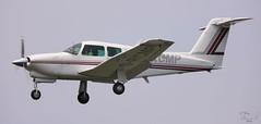 Piper PA-28RT-201T Turbo Cherokee Arrow IV G-RCMP Lee on Solent Airfield 2016 (SupaSmokey) Tags: turbo lee solent arrow cherokee piper iv airfield 2016 pa28rt201t grcmp