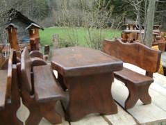 DSCF0025 (serafinocugnod) Tags: legno tavoli