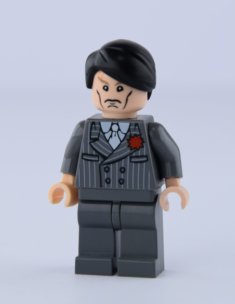 The World S Best Photos Of Hitler And Lego Flickr Hive Mind