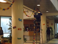 carnevale 066 (Fondazione OIC) Tags: di scuola dellinfanzia fossalunga