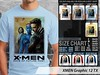 XMEN - Days of Future Past (Ocean Seven Distro (Ancaran.Net)) Tags: xmen distro oceanseven kaosdistero