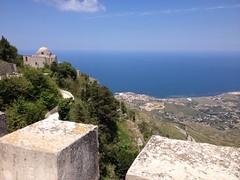 Sicilie 2016 - Erice 438 (HANs on Experience) Tags: photostream erice 2016 italie sicilie
