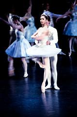 JEWELS (2 von 3) (k.kdima) Tags: ballet berlin diamonds premiere jewels diam diamo georgebalanchine peteritschaikowsky staatsballetberlin